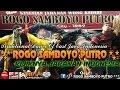 Jaranan Rogo Samboyo Putro Terbaru Live Bagor Nganjuk | Traditional Dance Of Java - Indonesia thumbnail