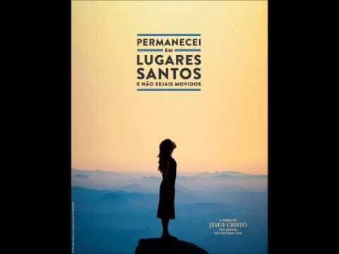 letra de la cancion jesus of suburbia en espanol: