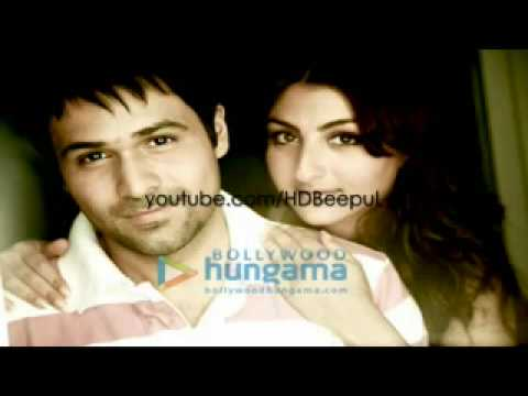 Dil Ibadat Full Song (Tum Mile) - (New Hindi Movie) (Emran Hashmi...