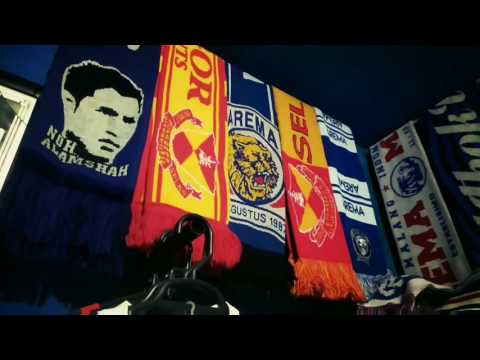 THIS IS ABOUT PRIDE AREMA