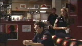 Bill Walsh (firefighter) Bill Walsh Third Watch