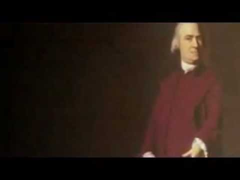 the differences between a democracy and a republic by james madison James madison on the relationship between democratic theory and federalism   government under the constitution was a republic that was national in scope   declaration of powers reserved may have made no difference in determining.