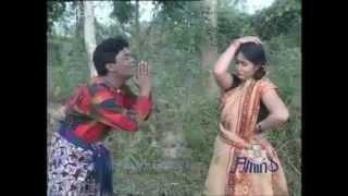 Chittagong Song