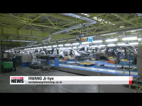 ARIRANG NEWS 20:00 S. Korea′s unification minister departs for U.S. as Seoul see