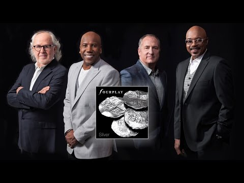 Fourplay: Sterling