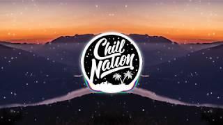 download lagu Mia Vaile - I'll Follow gratis