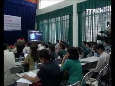 Vietnam Daily News in English - VNEWS | 21 Jul 2014