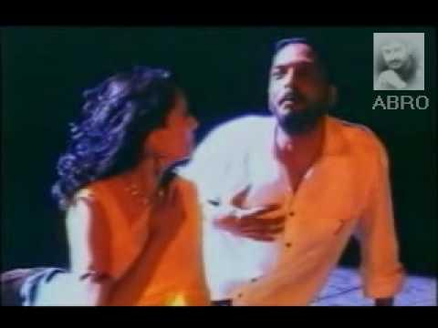 Kese Bataoon Mein Tumheen Mere Liye Tum Kaun Ho video