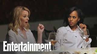 Beyond Beautiful: Reese Witherspoon, Eva Longoria, Elizabeth Banks & More   Entertainment Weekly
