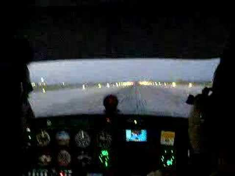 EGNATIA AVIATION NIGHT Q(3)