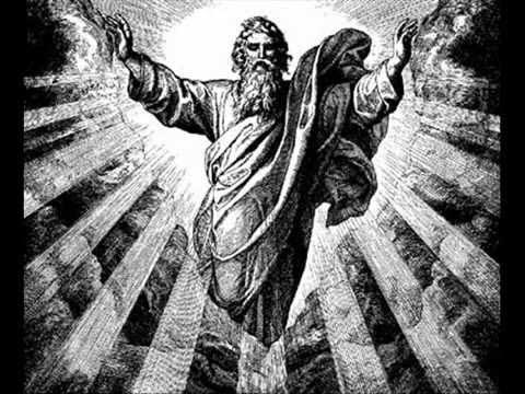 Gregorian Chant - O filii et filiae