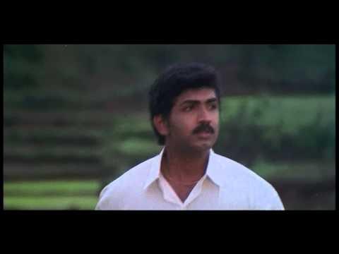 Oru Kadhal Devathai Anbudan Tamil Movie HD Video Songs