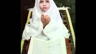 Bangla Hamd/Naat: Tumar Poth Cheye Achhi Ami Ya Rasul Allah