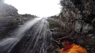 download lagu Bonita Falls - San Gabriel Mts gratis