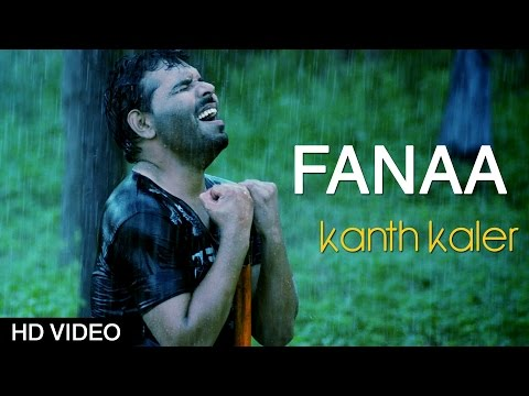Latest Punjabi Album - Kanth Kaler | Fanaa | Full HD Brand New...