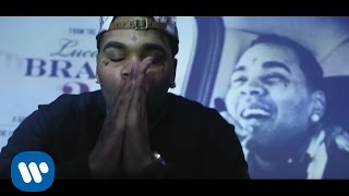 Kevin Gates - Luca Brasi 2 Intro (Official Video)