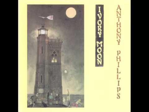 Anthony Phillips -