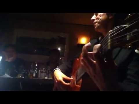 SPAIN - Emilio Maya&Satoru.U-Yuuta.H-Youtarou.S
