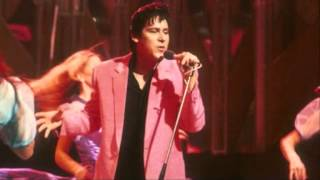 Watch Shakin Stevens This Time video