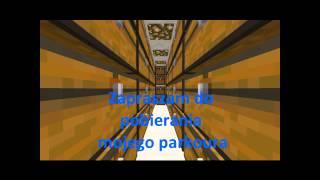 Minecraft Parkour Download