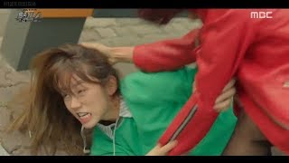 KDrama - Funny moments #1
