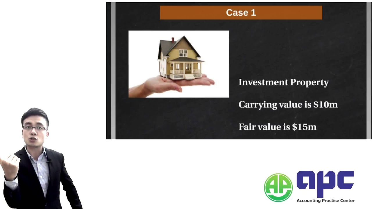 property investment exam paper Exam papers online librarian quick links google scholar subject guides journals: a-z researchdirect group study room bookings referencing and citation.