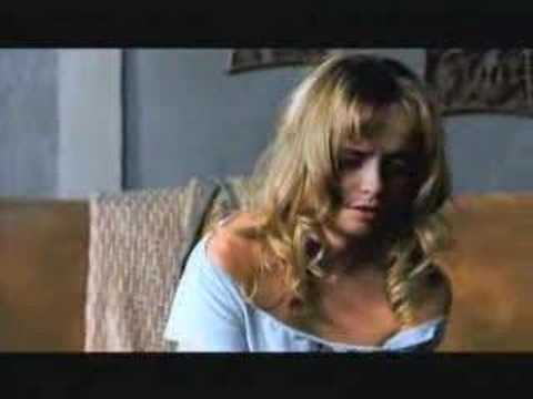 Black Snake Moan [Trailer 2007]