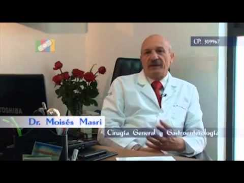 gastritis prevencion y tratamiento