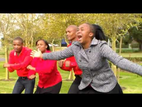 Thumeka - Inzulu Yemfihlakalo Album PART 1 (Video) | GOSPEL MUSIC or SONGS
