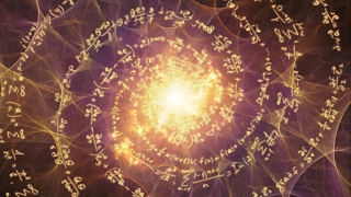 432 Hz Miracle Tone - Clear Intuition ➤ Awakening Inner Strength   528 Hz Rejuvenate & Heal Cells