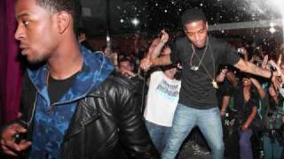 Watch Kid Cudi Lovestoned Freestyle video