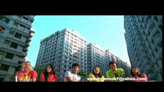 Hridoy Khan ft New Robi add 2011(HD).mp4