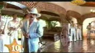 Vídeo 63 de El Chapo De Sinaloa