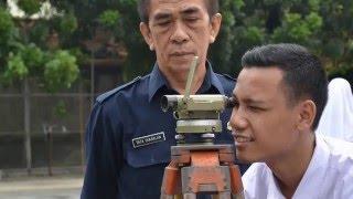 Download Lagu Teknik Gambar Bangunan SMK Negeri 26 Jakarta Gratis STAFABAND