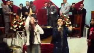 Vídeo 55 de Eliã Oliveira