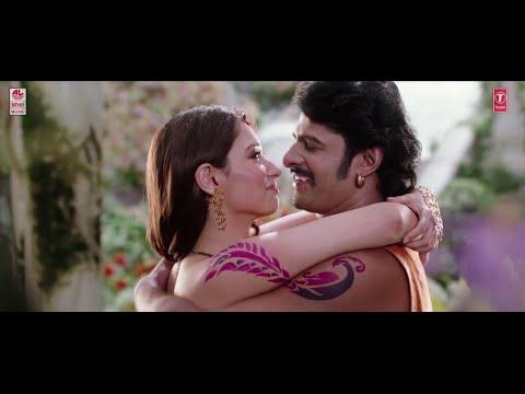 Pachai Thee -  Baahubali (Tamil) - 2015 video match with lyrics