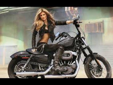 Bad Motor Scooter Montrose Youtube