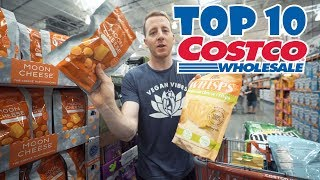 The 10 Best Things to Buy at Costco for Keto... And What to Avoid!
