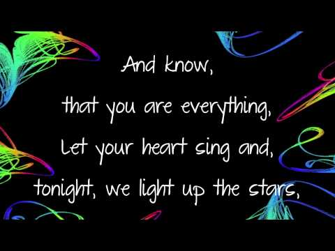 Goo Goo Dolls - All That You Are