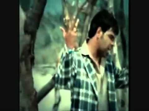 new punjabi songs -- Dukh Remix ( Kaler Kanth ) 2010