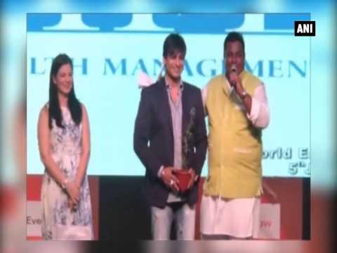 Bollywood celebrates World Environment Day