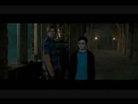 Fred and George Weasley- It's My Life Music Videos