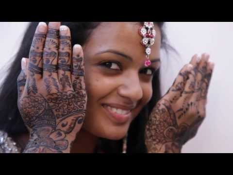 Mehndi Songs 2013 video