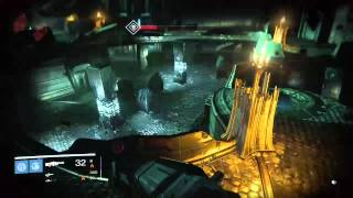 How To Flawless Solo Crota