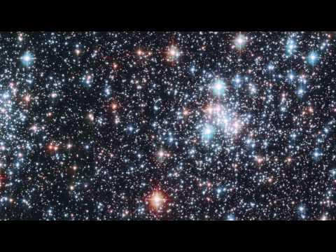 Galaxy Image hd 【hd Gallery Galaxy Part
