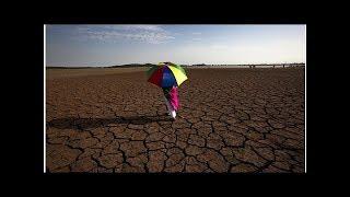 ONU y líderes de ONGs discuten en NY la crisis global de agua