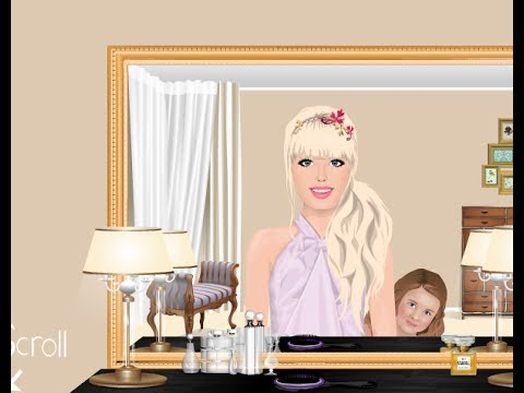 Pippa.Doll on Stardoll