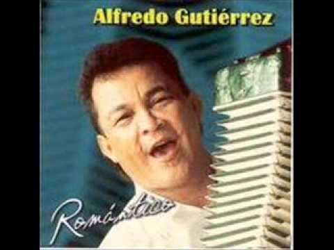 Alfredo Gutierrez - Anhelos