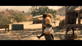Lost and Found (Official From Saving Mr. Banks) - Katie Herzig