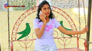 Valobeshe Eibar Ay Kache Tui by Hridoy Khan Raisa Bangla
